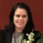 Profile picture of Heidi Logan