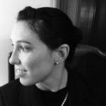 Profile picture of Valerie Hannon Smitherman