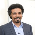 Profile picture of Hany Rashwan