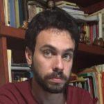Profile picture of Samuel Rosado-Zaidi