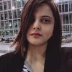 Profile picture of Kay Sohini Kumar