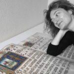 Profile picture of Elli Doulkaridou-Ramantani