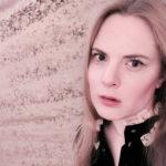 Profile picture of Naomi Waltham-Smith