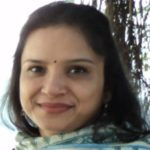 Profile picture of Sutanuka Ghosh