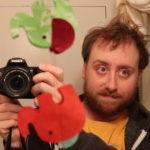 Profile picture of Evan Carmouche