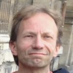Profile picture of Philippe Laplace