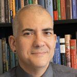 Profile picture of Michael E. Pregill