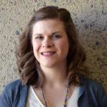 Profile picture of Amanda Krause
