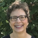 Profile picture of Annette Windhorn