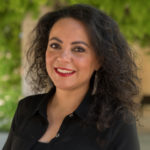 Profile picture of Ana R. Alonso Minutti