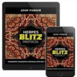 Profile picture of herpes blitz protocol review