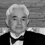 Profile picture of Ricardo Barrera