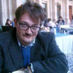 Profile picture of Fabio Camilletti