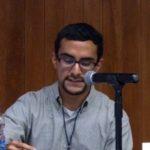 Profile picture of Rodrigo Ponciano Ojeda