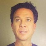 Profile picture of Sean Cobb