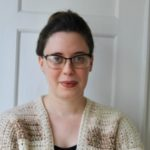 Profile picture of Tess Rankin