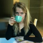 Profile picture of Evija Trofimova