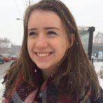 Profile picture of Olivia Richmond