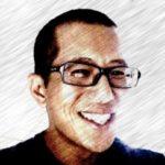 Profile picture of Jack W. Chen