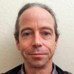 Profile picture of Craig Meulen