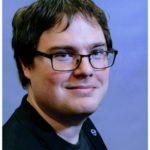 Profile picture of Justin White