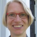 Profile picture of Petra McGillen