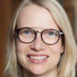 Profile picture of Petra S. McGillen