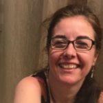 Profile picture of site author Sofia Torallas Tovar