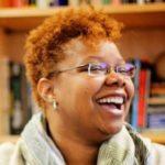 Profile picture of Kishonna Gray