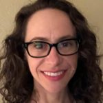 Profile picture of Michelle Brooks