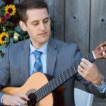 Profile picture of Scott Hanenberg