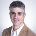 Profile picture of Derek DiMatteo