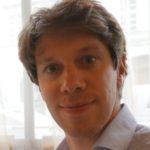 Profile picture of Thomas Van Parys