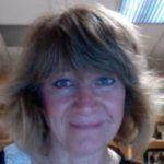 Profile picture of Deborah Campana
