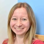 Profile picture of Dawn Melissa Wilson