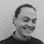 Profile picture of Tuomo Toljamo