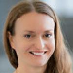 Profile picture of Lidiya Zubytska