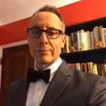 Profile picture of site author Kurt Schreyer
