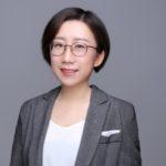 Profile picture of Lu Liu