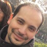 Profile picture of Loïc Aloisio