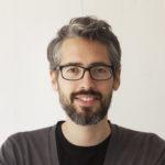 Profile picture of Federico Pianzola