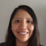 Profile picture of Anna Torres Mallma