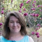 Profile picture of Anne Sullivan