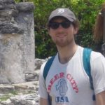 Profile picture of Sean Wright
