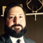 Profile picture of Matthew Solomon