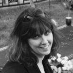Profile picture of Kerri Pfister