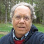 Profile picture of Steven Maimes