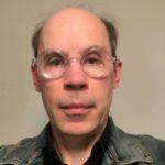 Profile picture of Patrick McEvoy-Halston