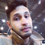 Profile picture of Gabriel Amorim
