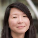 Profile picture of Nan Kim